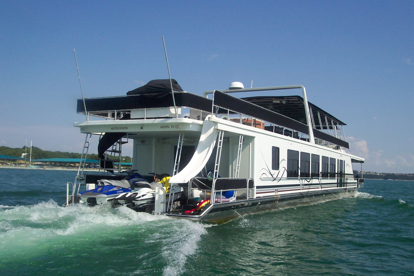 Boatrentalpricing besides Austin Boat Rentals moreover Places To Stay as well Boat Rentals in addition Lake Boat Rentals. on pontoon boat rentals lake travis